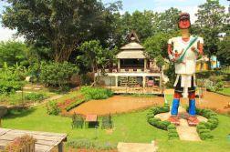 ChiangMai23