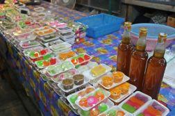 ChiangMai55