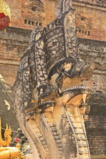 ChiangMai73
