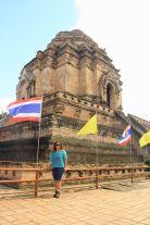 ChiangMai75