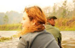 ChitwanFillerveKano28