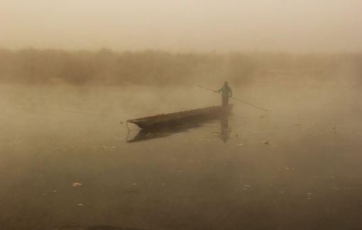 ChitwanJeepSafari09