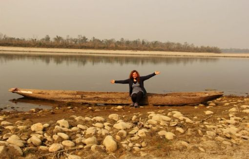 ChitwanJeepSafari31