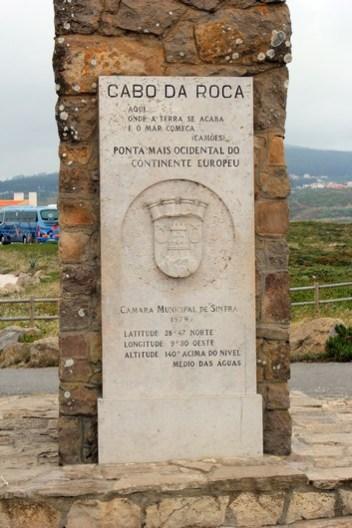 CobodoRoca10