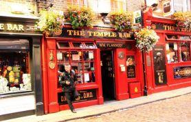 Dublin50
