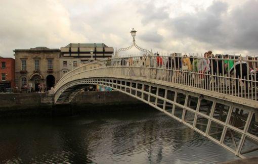 Dublin79