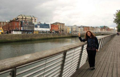 Dublin82