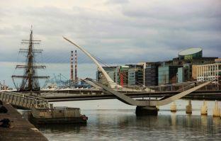 Dublin87