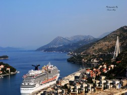 Dubrovnik14