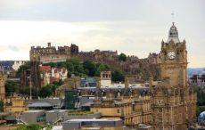 Edinburgh16