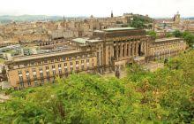 Edinburgh63