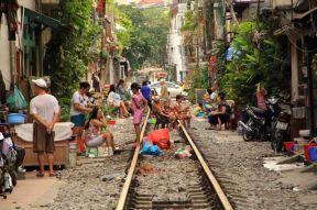 Hanoi24