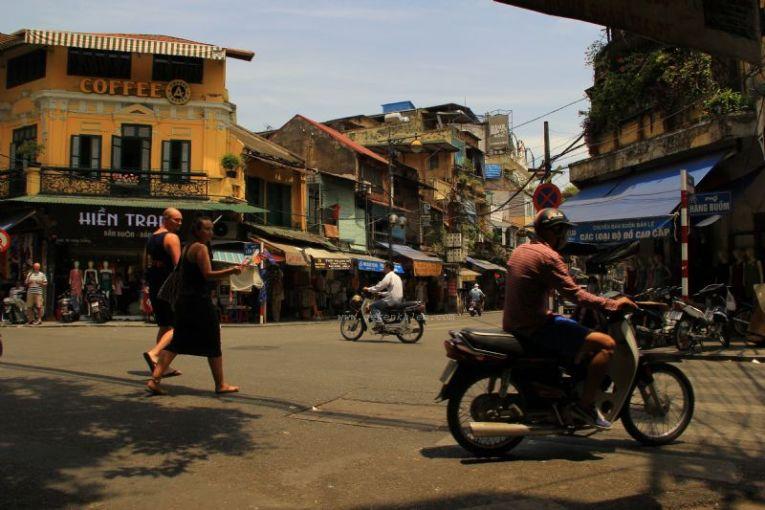 Hanoi39