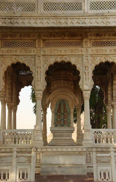 Jodhpur29