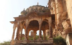 Jodhpur32
