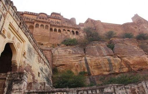 Jodhpur36