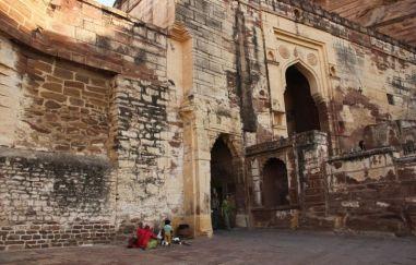 Jodhpur39