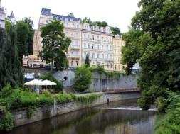 KarlovyVary05