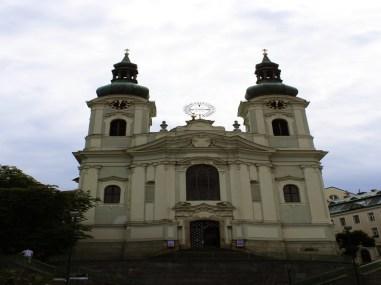 KarlovyVary11