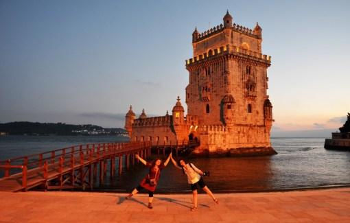 Lizbon16