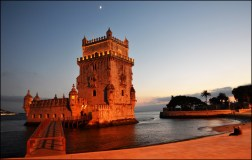 Lizbon18
