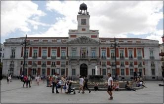 Madrid17