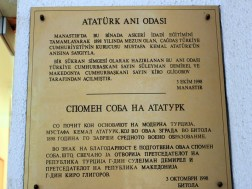 Manastir03