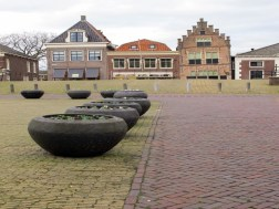 Monnickendam13
