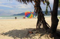 Phuket08