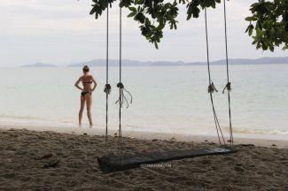 Phuket30