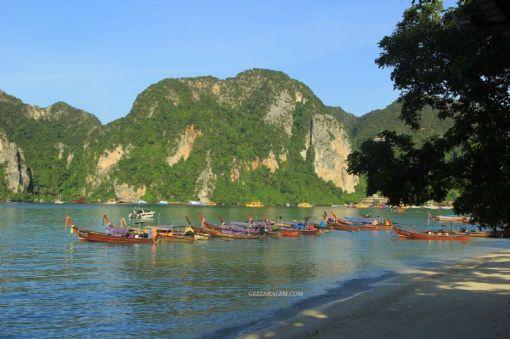 Phuket42