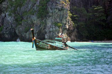 Phuket50