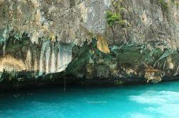 Phuket51