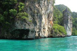 Phuket56