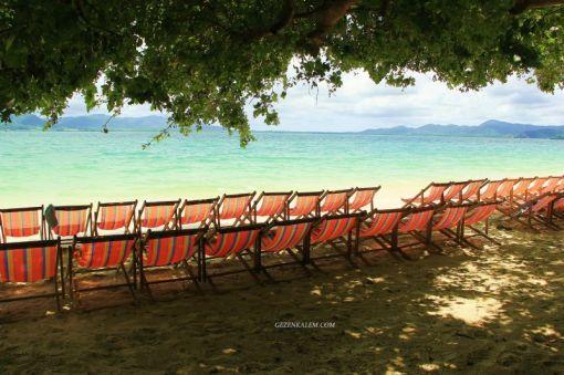Phuket64