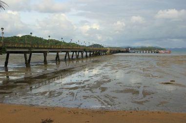 Phuket72