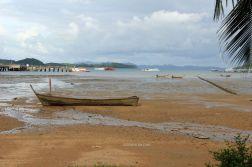 Phuket74