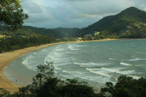 Phuket75