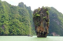 Phuket91
