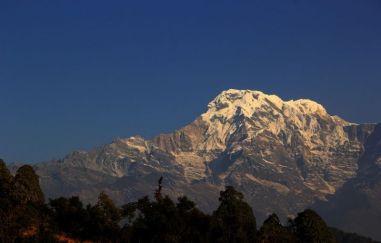 Pokhara11