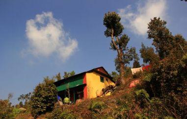 Pokhara22
