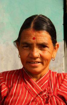 Pokhara51