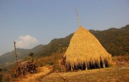 Pokhara56