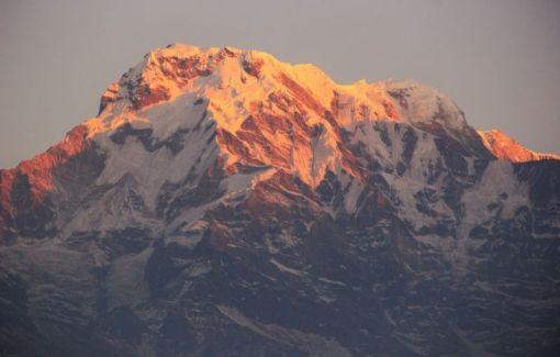 Pokhara64