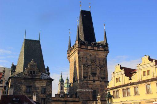 Prag12