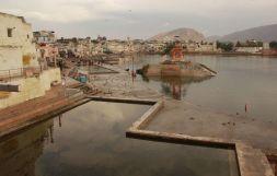Pushkar15