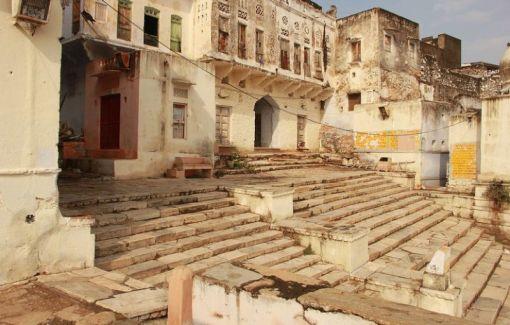 Pushkar23