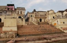 Pushkar31