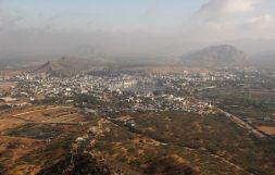 Pushkar43