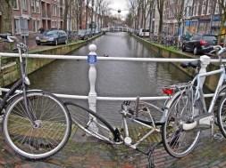 RotterdamDelft05
